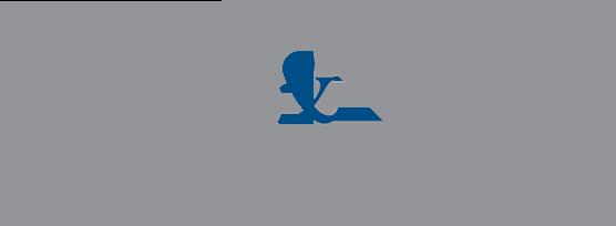 Logo Stielke & Kollegen