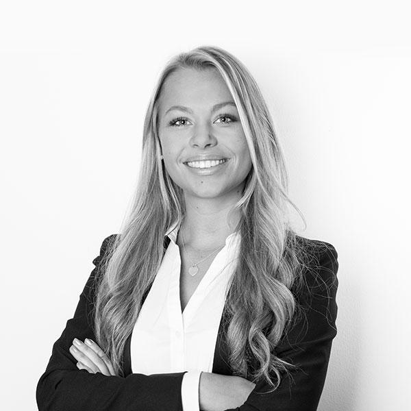 Stielke & Kollegen - Alina Stielke
