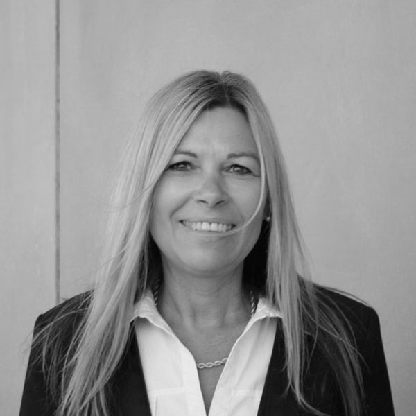 Stielke & Kollegen - Bettina Stielke