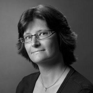 Stielke & Kollegen - Stefanie Falk